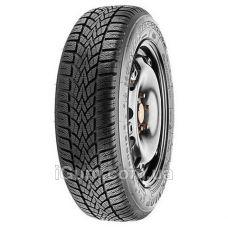Шины 185/65 R14 Dunlop Winter Response 2 185/65 R14 86T