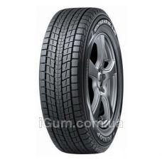 Шины 215/65 R16 Dunlop Winter Maxx SJ8 215/65 R16 98R