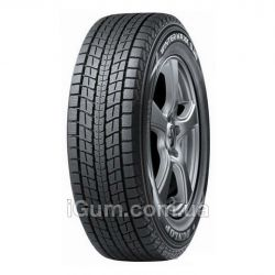Шины Dunlop Winter Maxx SJ8
