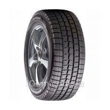 Шины 235/45 R17 Dunlop Winter Maxx WM01 235/45 R17 97T