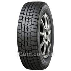 Шины 205/65 R15 Dunlop Winter Maxx WM02 205/65 R15 94T