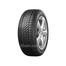 Шины 225/50 R17 Dunlop Winter Sport 5 225/50 R17 98H XL