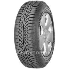 Шины ESA-Tecar Super Grip 9 195/55 R16 87H