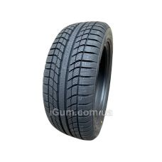 Шины 195/50 R15 Evergreen EA719 195/50 R15 82V