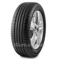 Шины 195/50 R15 Evergreen EH226 195/50 R15 82V