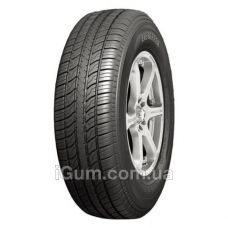 Шины 165/70 R13 Evergreen EH22 165/70 R13 79T