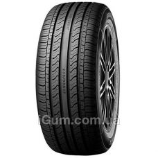 Шины 235/55 R17 Evergreen EH23 235/55 R17 98H