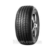 Шины 265/50 R20 Evergreen ES83 DynaComfort 265/50 R20 107V