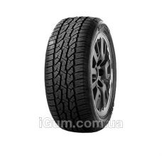 Шины 265/70 R16 Evergreen ES90 DynaTerrain 265/70 R16 117/114S XL