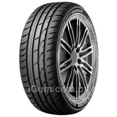 Шины 245/40 R18 Evergreen EU728 245/40 ZR18 97Y XL