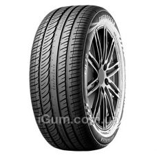 Шины 215/45 R17 Evergreen EU72 215/45 ZR17 91W