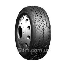 Шины 215/60 R16 Evergreen EV516 215/60 R16C 108/106T