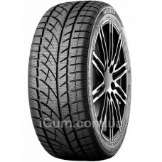 Шины 225/55 R16 Evergreen EW66 225/55 R16 99H XL