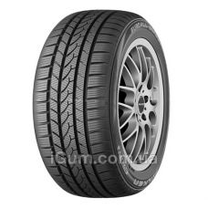 Всесезонные шины Falken Falken EuroAll Season AS200 185/50 R16 81V