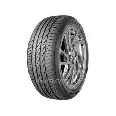 Шины 255/55 R18 Farroad FRD26 255/55 R18 109V XL