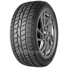 Шины 265/70 R16 Farroad FRD78 265/70 R16 112T