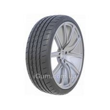 Шины 225/45 R17 Federal Evoluzion ST-1 225/45 ZR17 94Y XL