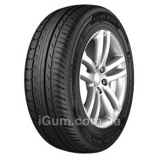 Шины 225/50 R17 Federal Formoza AZ01 225/50 ZR17 98W XL