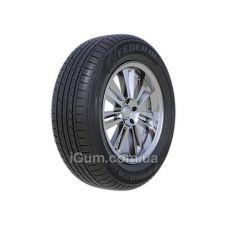 Шины 215/60 R16 Federal Formoza GIO 215/60 R16 95H