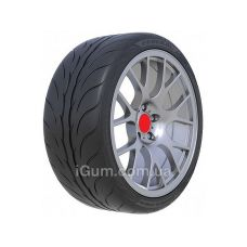 Шины 195/50 R15 Federal Super Steel 595 RS-PRO 195/50 ZR15 86W XL