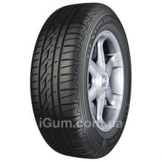 Шины 235/55 R17 Firestone Destination HP 235/55 R17 99H