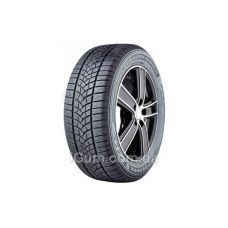 Шины 225/65 R17 Firestone Destination Winter 225/65 R17 102H