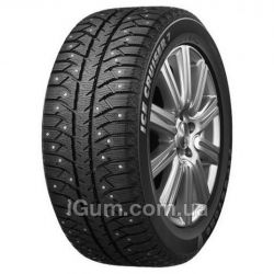 Шины Firestone Ice Cruiser 7