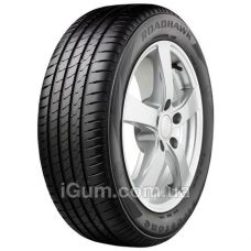 Шины 205/60 R16 Firestone Roadhawk 205/60 R16 92H