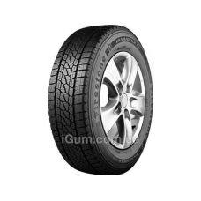 Шины 215/65 R16 Firestone VanHawk 2 Winter 215/65 R16C 109/107T