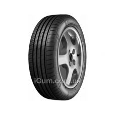 Шины 225/55 R16 Fulda EcoControl HP2 225/55 ZR16 99Y XL
