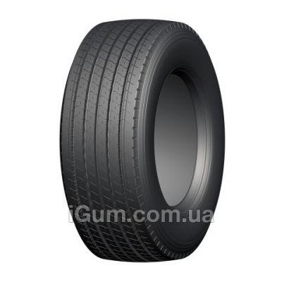 Шины Fullrun TB1000 (прицепная) 385/55 R22,5 160J 20PR