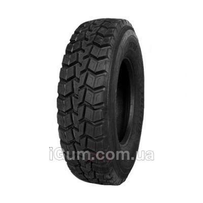Шины Fullrun TB709 (индустриальная) 315/80 R22,5 154/151L 18PR