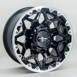Диски GT 1068