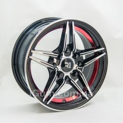 Диски GT 1281