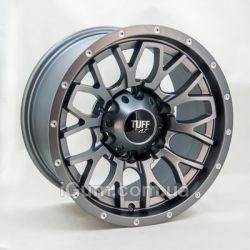 Диски GT 1510