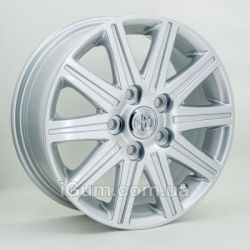 Диски GT 15179