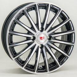 Диски GT 155172