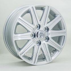 Диски GT 16179