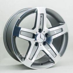 Диски GT 17203