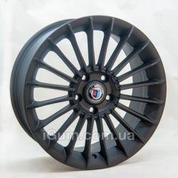Диски GT 177112