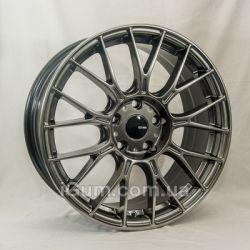 Диски GT 177144