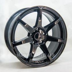Диски GT 177145