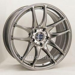 Диски GT 18904