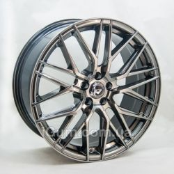 Диски GT 18909