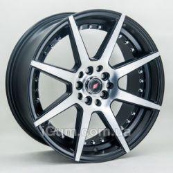 Диски GT 2215