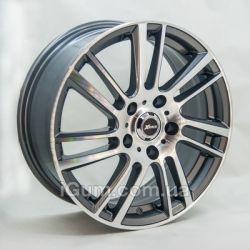 Диски GT 275