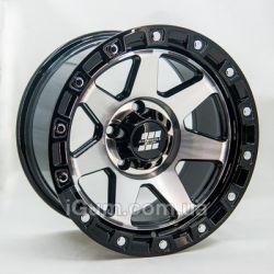 Диски GT 2838