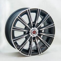Диски GT 32144108