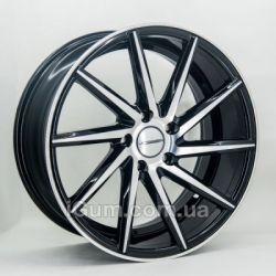 Диски GT 337