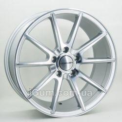 Диски GT 370